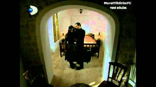 Asi-Demir - The Scent of Love