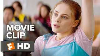 After Movie Clip - Pride & Prejudice (2019) | Movieclips Indie