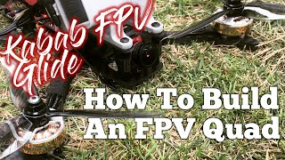 """Hyperlite Glide 5"""" 