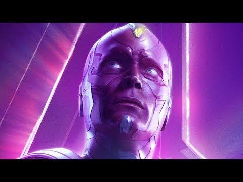 Vše, co potřebujete vědět o Avengers před Infinity War