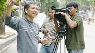 Phim Tài Liệu Ngày Cuối Cùng Của Chiến Tranh Việt Nam  đạo Diễn NSND Nguyễn Thước