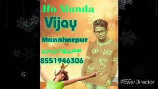 Dil Diya Pyaar Kiya Re Dj Nagpuri Mp3 Song 2018