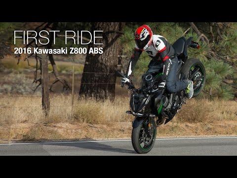 Kawasaki Motorcycle Videos Motorcycle Usamotorcycle Usa
