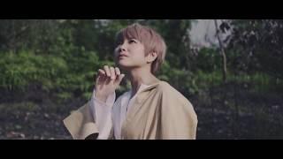 Orange 陳慧恬 【以後的現在 】Official Music Video