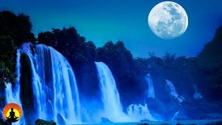🔴Sleep Music 24/7, Insomnia, Sleep Meditation, Relaxing Music, Meditation Music, Study, Spa, Sleep