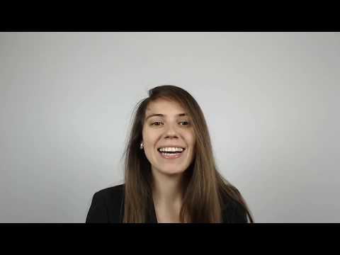 Как найти работу быстро: нестандартные техники, которыми не пользуется 95% кандидатов