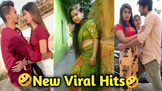 Tum Par Hum Hai Atke Pagalpanti,Jeevan ke baad bhi,Jeevan ke sath bhJohn Alleana D | Neha Kakkar##6