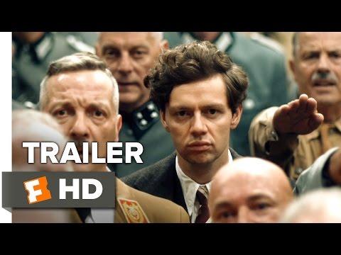 Movie Trailer: 13 Minutes (0)