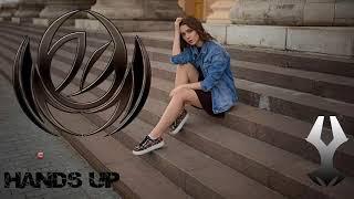 Techno Hands up 2017! MegaMix SESSIONS  27sep 2017-  【Trance & Dance-Mix eskryntz 】 (esp303)