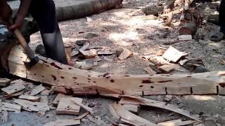 Sản phẩm mỹ nghệ gỗ sưa vòng tay gỗ sưa - GOSUADO.COM - 0968567238