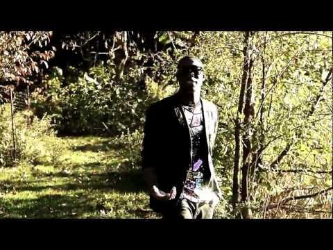 Neek | Taller | Music Video
