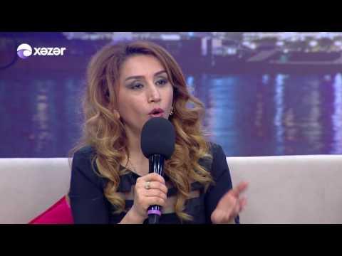 5də5 Manaf Ağayev Elnarə Abdullayeva Yaşar Yusub Vüqar Muradov 10 01 2017