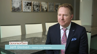Video thumbnail: How Do I Select A Divorce Attorney?