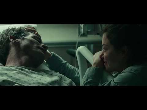 Stronger (Featurette 'Tatiana Maslany')