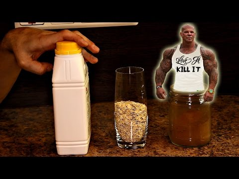 Похудела киста молочной железы