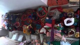 Жизнь в Индии #2: Как сами индусы делают покупки