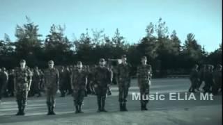 تحميل اغاني كليب حسام جنيد - حبيتك بالحرب 2016 مع امارات رزق MP3