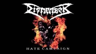 Dismember   Retaliate