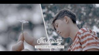 Download lagu Threesixty Jawaban Dibalik Senyuman Chika Lutfi Mp3