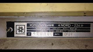 Смотреть онлайн Ремонтируем пробитый ножом испаритель холодильника