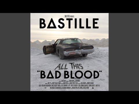 Of The Night - BASTILLEvideos