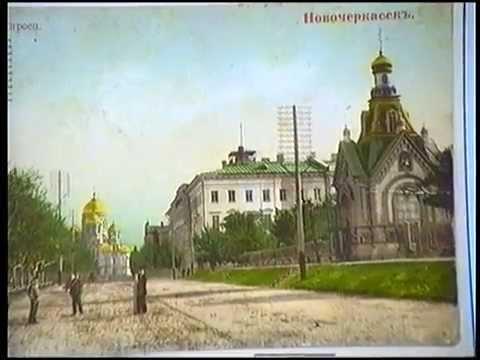 Храмы и церкви рязани на карте