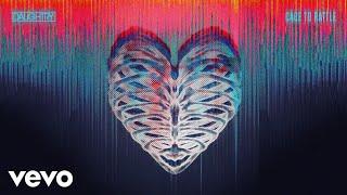 Daughtry - Deep End (Audio)