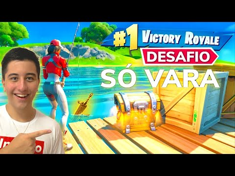 Descargar Fortnite Para Pc 2018 32 Bits