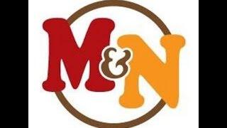 """"""" M """" अाैर """" N """" अक्षर वाले मोहब्बत के मामले मे कैसे होते है?Romance की History जाने"""