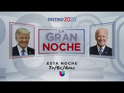 Edición Digital 3 de noviembre de 2020 Costa Oeste