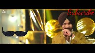 Meri Jaan Gurnam Bhullar Mp3 Song Download - Mr-Jatt