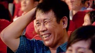 Coi Cấm Cười với Hài Hoài Linh, Chí Tài, Phi Nhung Hay Nhất - Hài Kịch Việt Nam Hài Hước