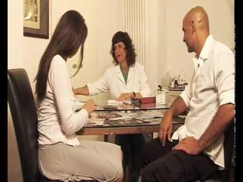 Come trattamento per lipertensione popolare