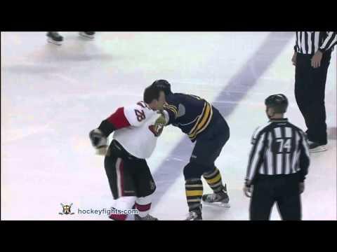 Zenon Konopka vs Cody McCormick