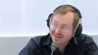 Дмитрий Ольшанский  Единая антитеррористическая коалиция невозможна  РСН фм 02 12 2015