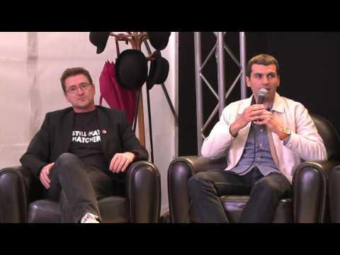 Vidéo de Valentin Musso