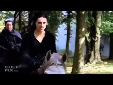 DOWNLOAD: Merlin Season 4 Episode 1 Mp4, 3Gp & HD