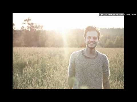 The Tallest Man On Earth / Like The Wheel // Rare Piano Version Chords