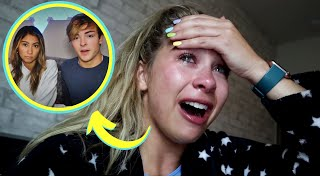 The real story behind Jack and Gab's break up (must watch)