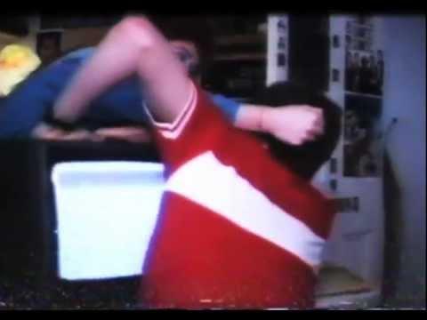 Borderlands Commercial Leads To Fake 1989 Violence