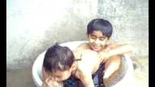 preview picture of video 'abdul rehman dera ghazi khan block 16'