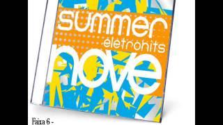 PARA BAIXAR SUMMER DVD ELETROHITS 7