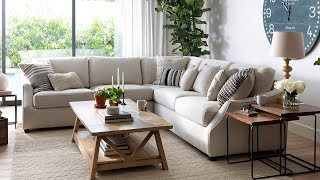 Magnolia Home By Joanna Gaines: Your Home, Your Story | Living Spaces