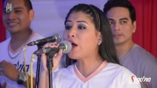 Medley Chicas Del Can - Segovia Orq. - Live Trujillo Perú 2016
