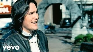 Joe Nichols - What's A Guy Gotta Do
