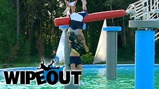 One Of The Best Sweepers EVER! | Wipeout HD
