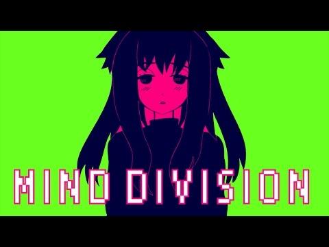 【GUMI eng】 MIND DIVISION【original】