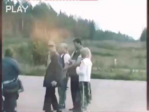 Таня Буланова - Эй, режиссёр