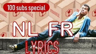 Stromae   Formidable (Dutch And French Lyrics)