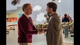 Sony Pictures Entertainment Un amigo extraordinario - Trailer español (HD) anuncio